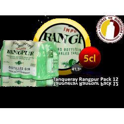 TANQUERAY RANGPUR PACK 12