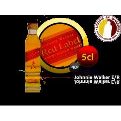JOHNNIE WALKER E/R