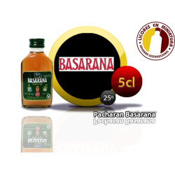 PACHARAN BASARANA E/N