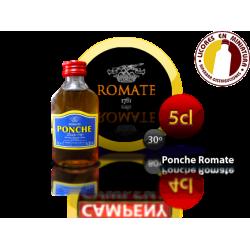 PONCHE ROMATE